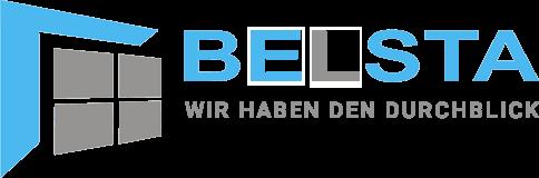 Belsta